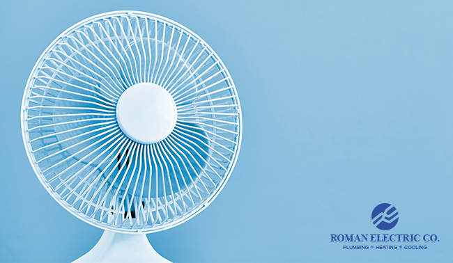 alternatives to using air conditioning