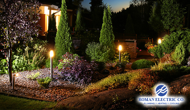 Roman-Outdoor-Lighting-Tips-for-Spring