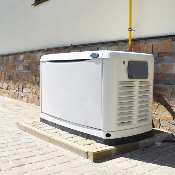 5 Benefits Of A Backup Generator Roman Electric
