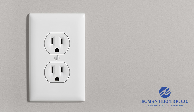 Here S Why Your Outlet Doesn T Work Roman Electric