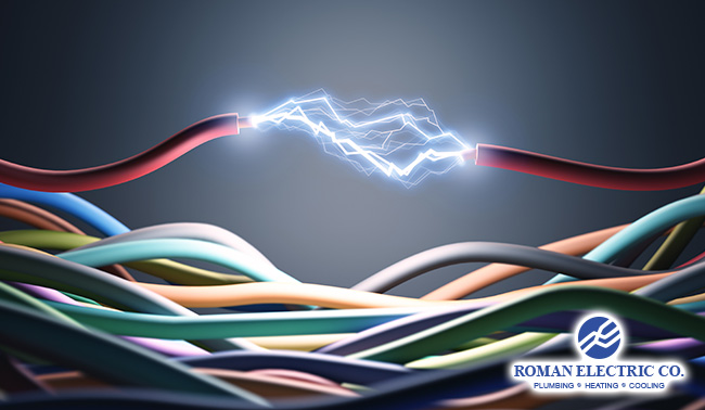 Stupendous Electrical Wiring Tips What Is Hot Neutral And Ground Roman Wiring 101 Garnawise Assnl