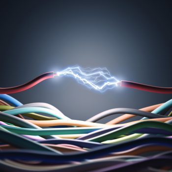 Electrical Wiring Tips: What is Hot, Neutral, and Ground - Roman ElectricRoman Electric