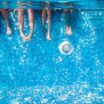 Swimming Pool Electrical Safety Roman Electric
