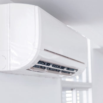 2ad1e7d8c5c Can a Ductless Air System Save Me Money  - Roman Electric