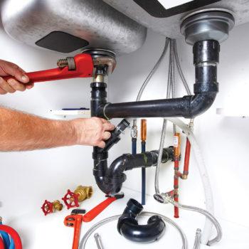 Diy Plumbing Mistakes To Avoid Roman Electric