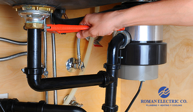 how to maximize your garbage disposal's lifespan