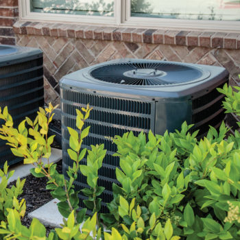 Spring Hvac Checklist For Your Milwaukee Home Roman Electric