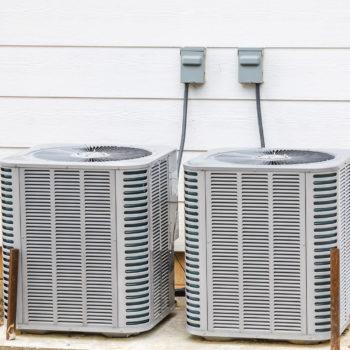 Common Hvac Complaints In Milwaukee Roman Electric