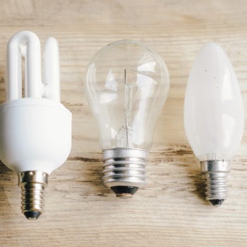 How To Choose The Right Light Bulb Roman Electric