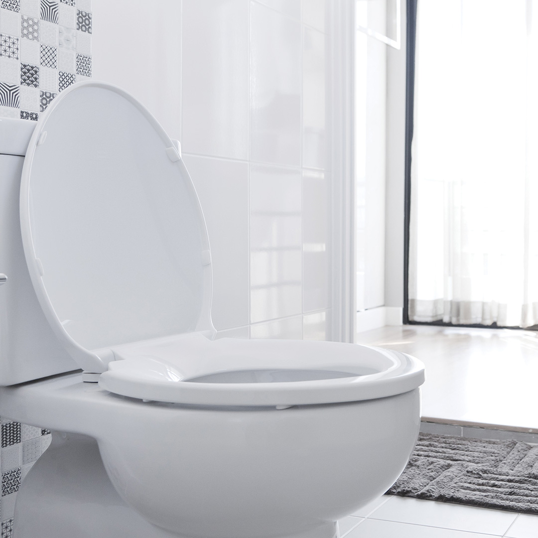 What to Look for When Buying a New Toilet