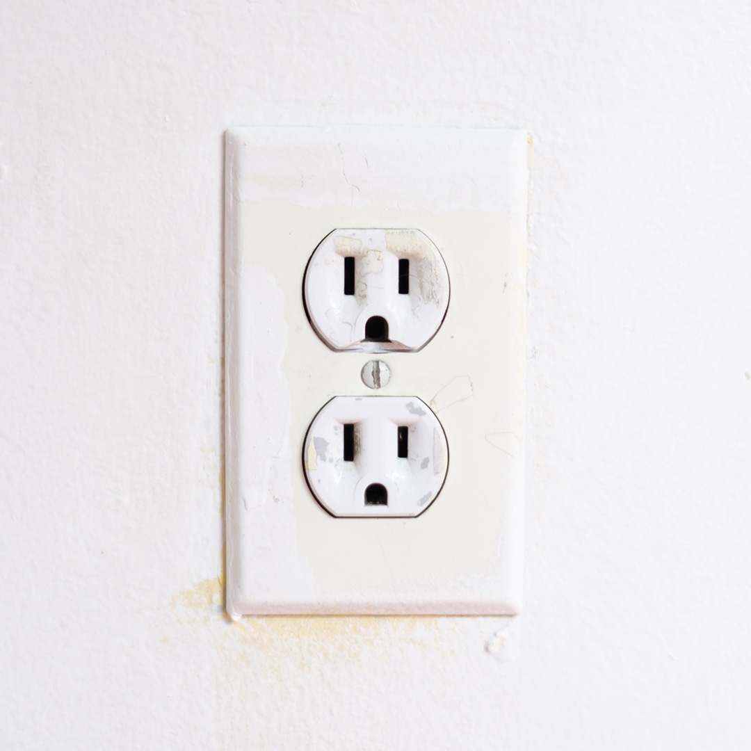 What Type Of Outlet Should I Buy Roman Electric