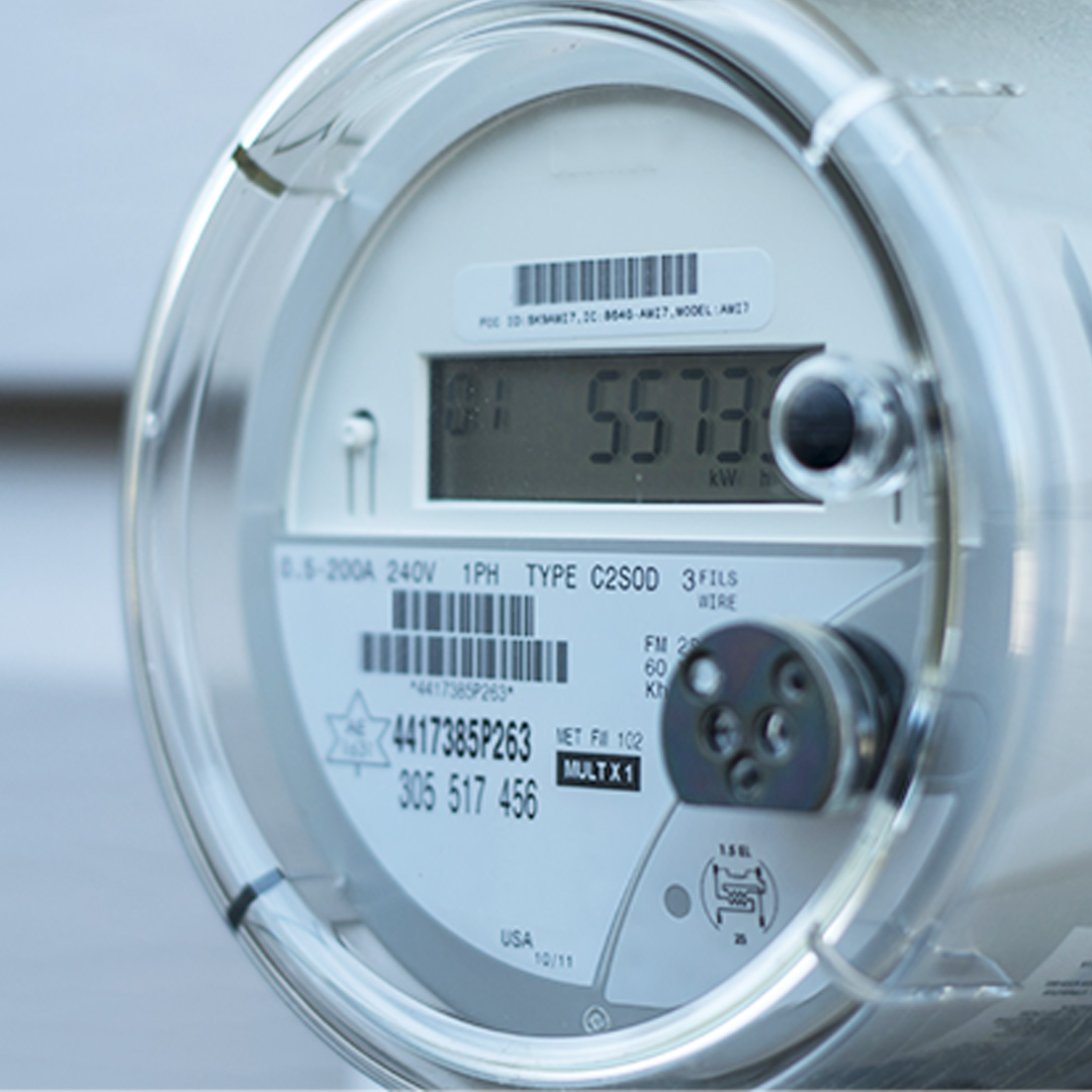 How To Read Your Electric Meter Roman Electric