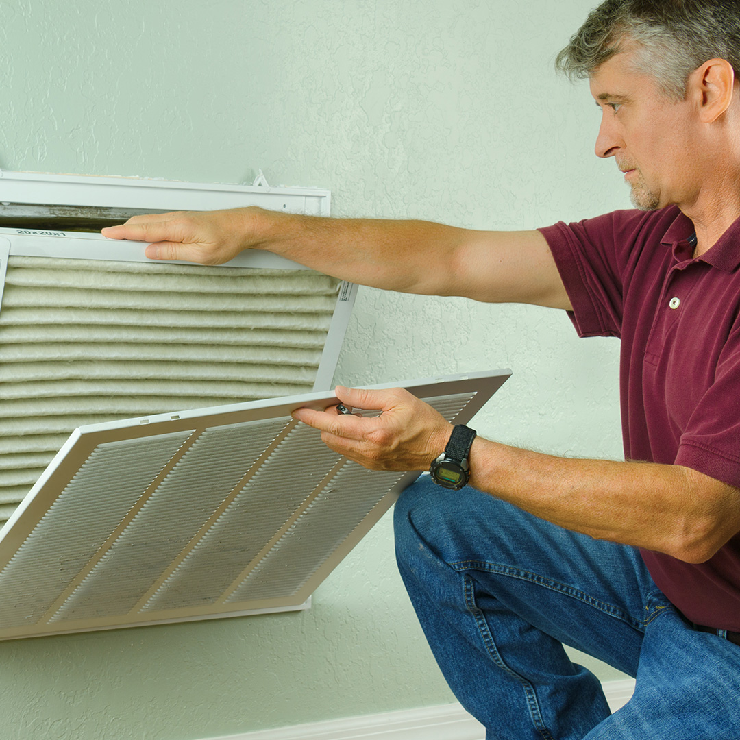 Diy Maintenance Tips For Your Hvac System Roman Electric