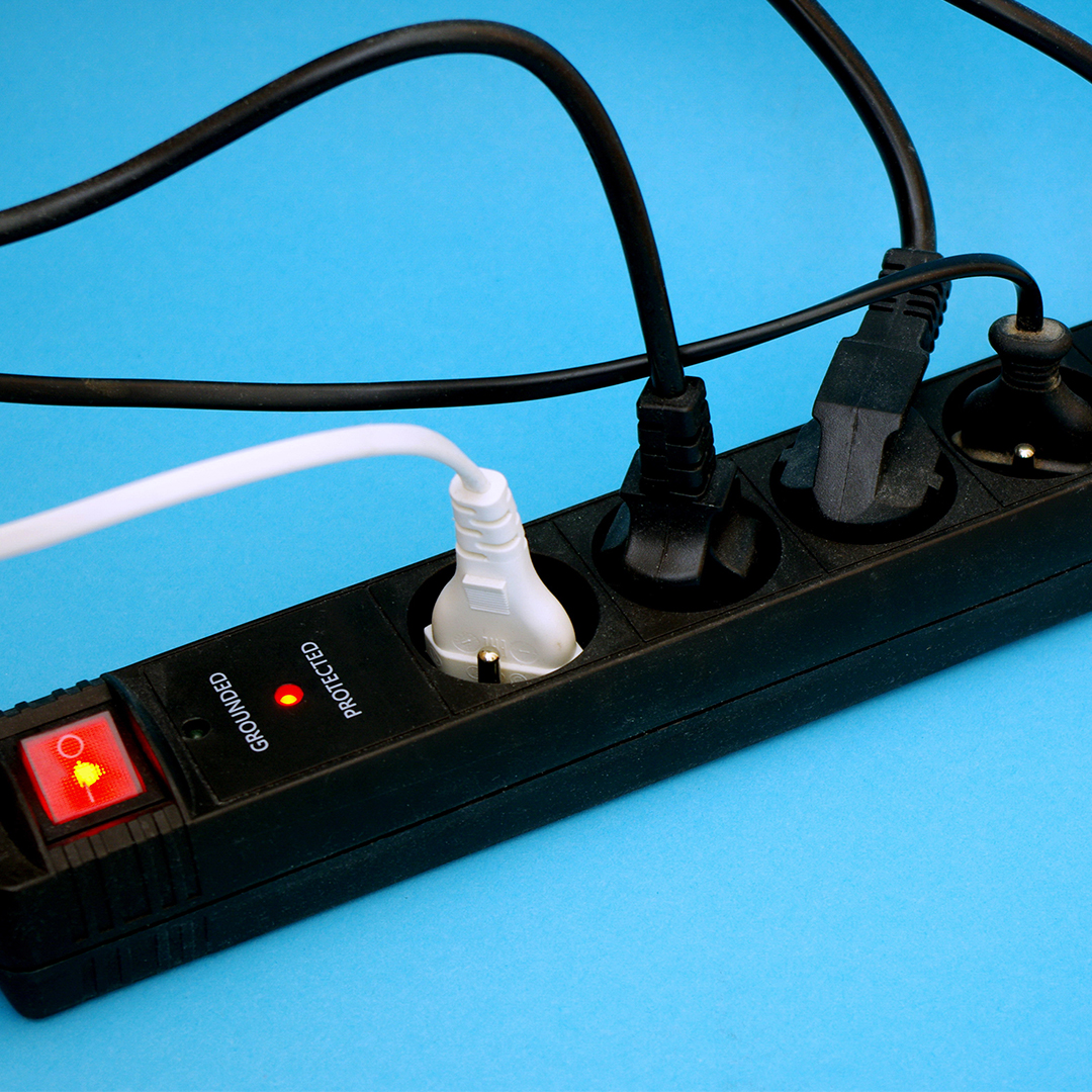 electrical safety, electrical safety tips, electrician, safety tips, wisconsin electrician, milwaukee electrician