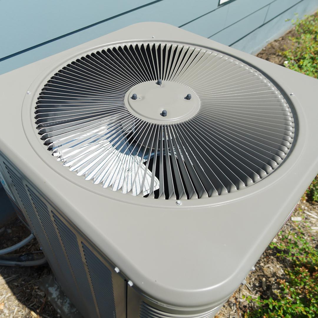 repair ac, replace ac, repair vs replace ac, air conditioning