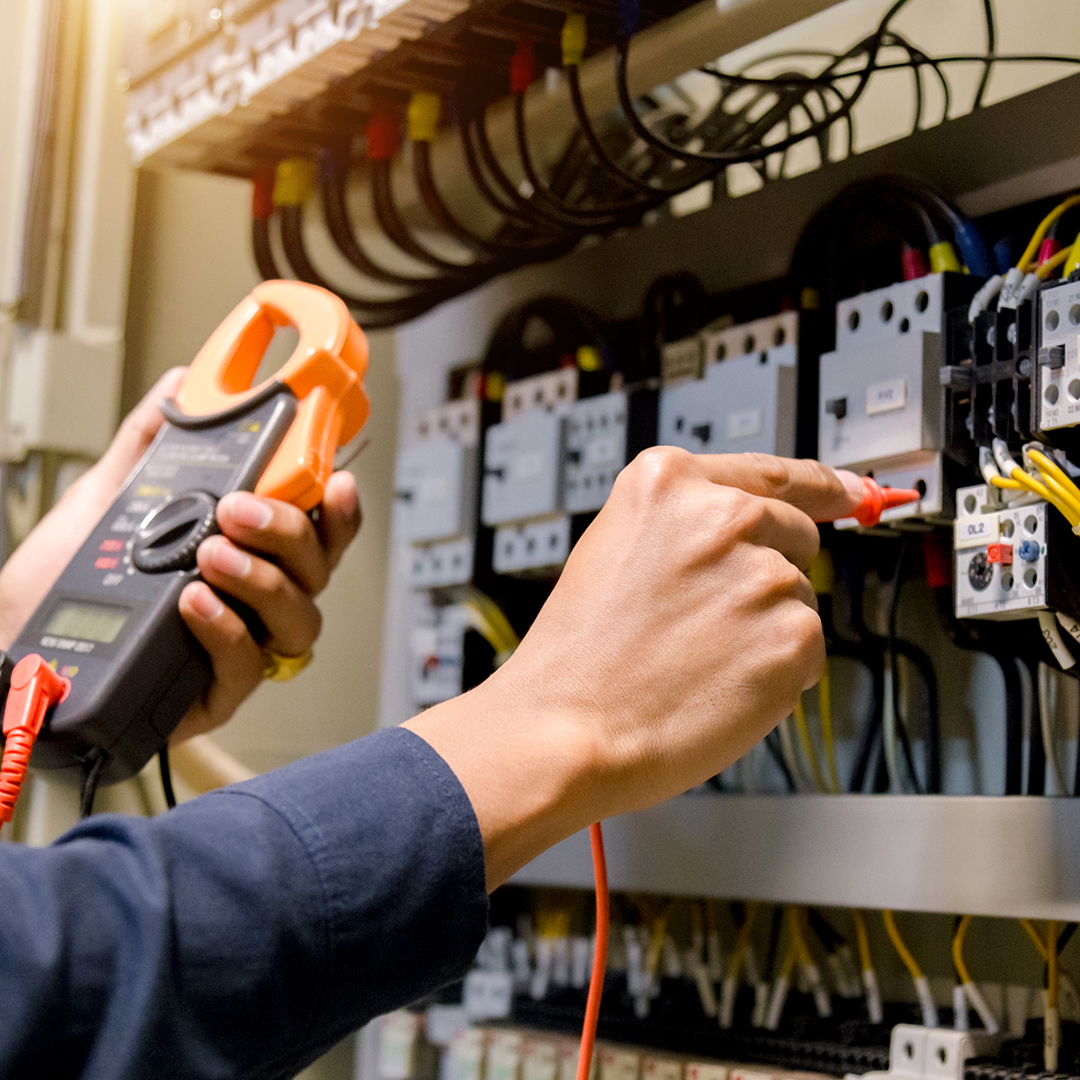 home renovation, electrician, home electrician, home renovation electrician