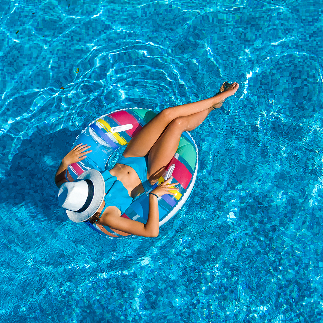 electrical safety, home electrical safety, pool safety, pool electrical safety, electrical safety in the pool